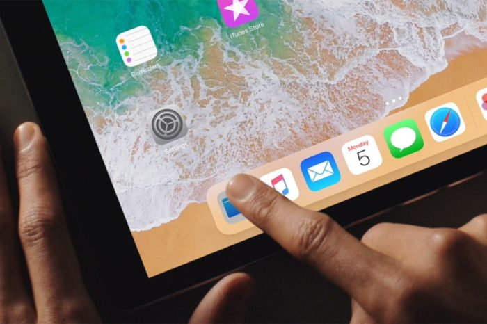 Apple releases iOS 11.2.6 with fix for Telugu crashing bug