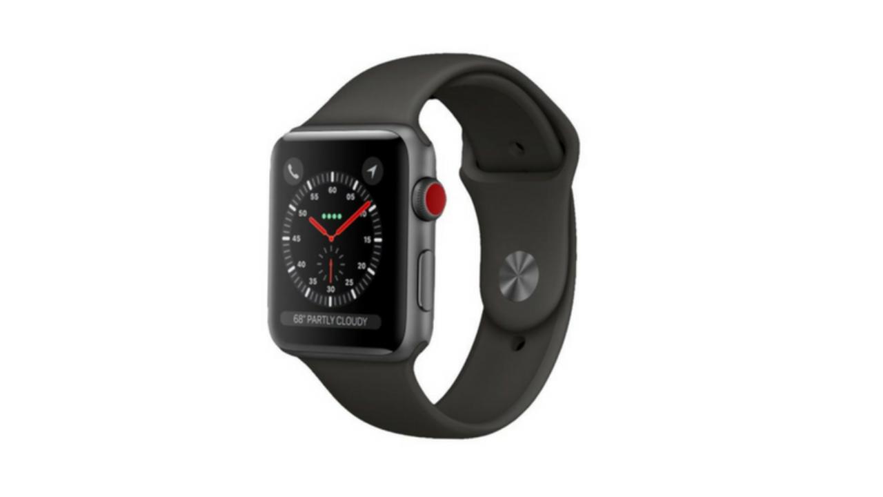 adding apple watch to verizon