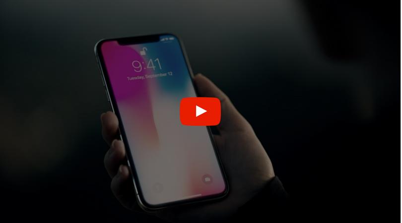 Apple Watch Series 3, WatchOS 4 Announced at Apple Keynote 2017