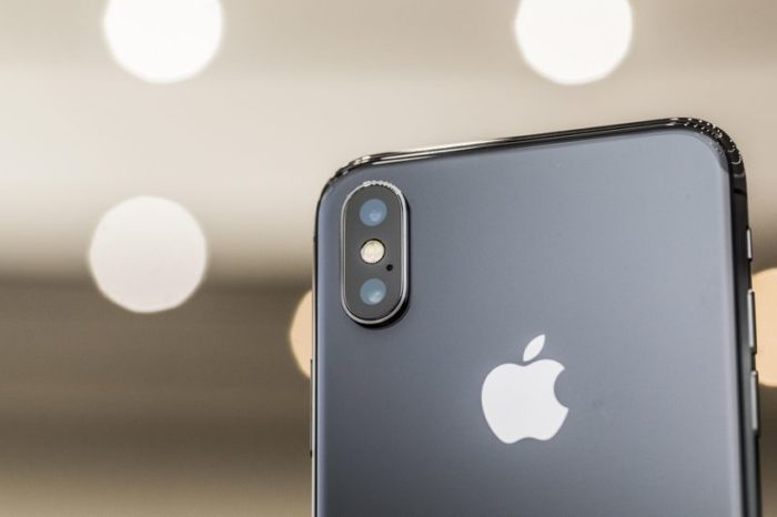 Analysts predict demand for iPhone X could top 50 million units, with supply delays through to Spring 2018