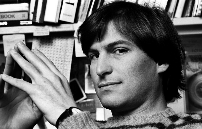 Tim Cook shares tribute to Steve Jobs on sixth anniversary of his passing