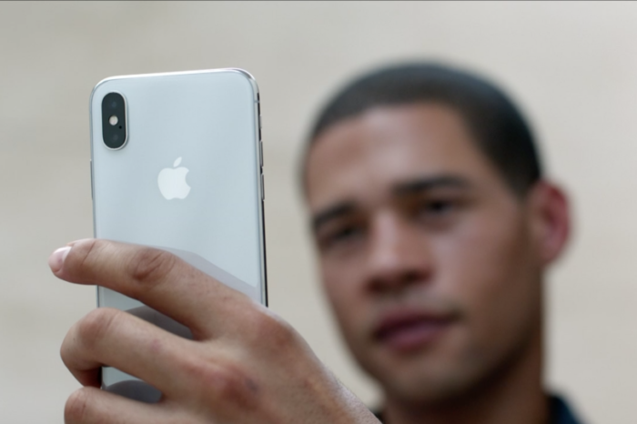 Apple releases new iPhone X tutorial videos on Portrait Selfies and Live Photos