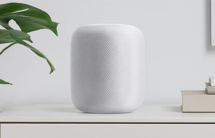 HomePod lacking FCC approval, likely main cause of launch delay