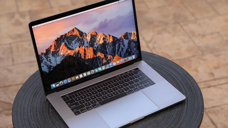 Apple increases Mac trade-in values by up to $2,500