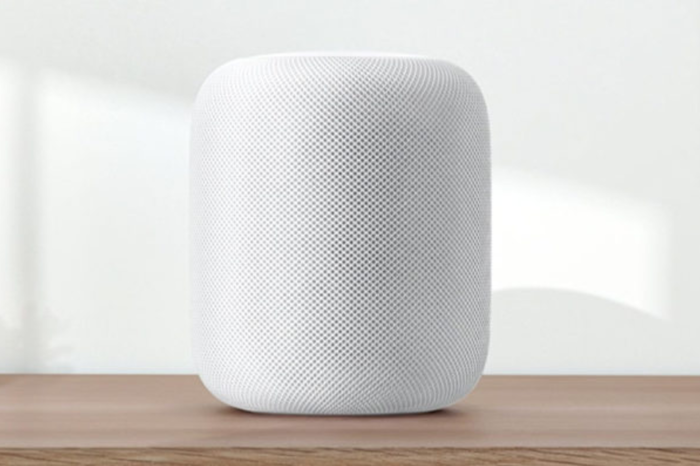 How to set up HomePod