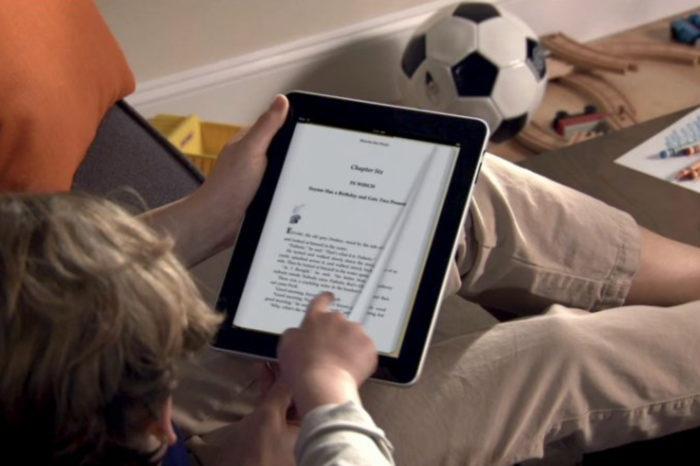 Apple buys digital magazine subscription service Texture