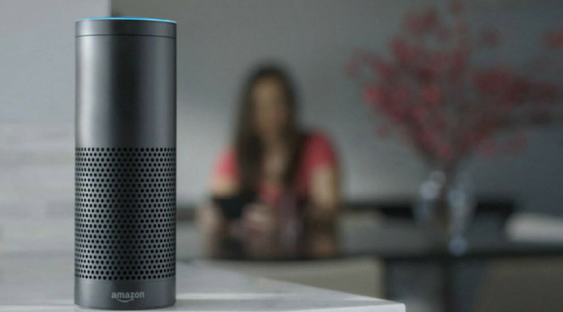 Amazon Echo / Amazon Alexa