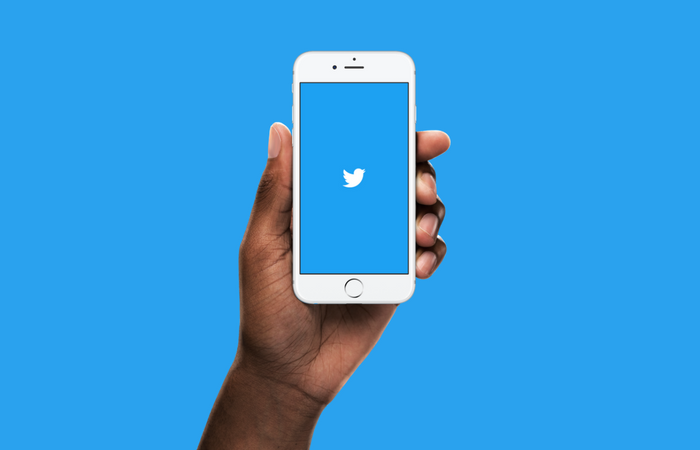 Twitter planning to rollout verification to everyone