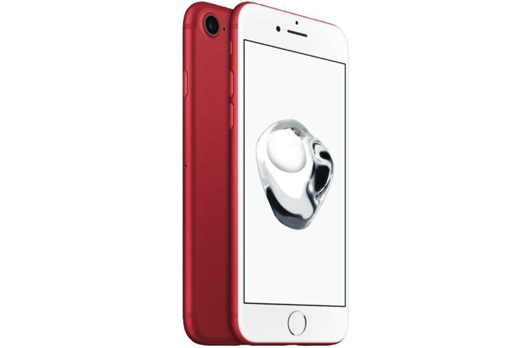 (PRODUCT)RED iPhone 8 and iPhone 8 Plus may be launching on Monday