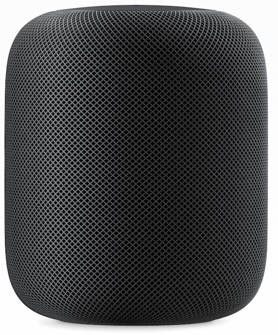 Apple HomePod | HomePod News