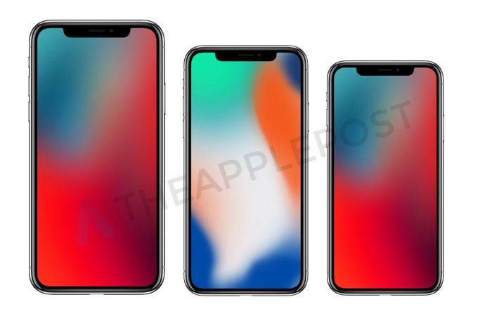 Apple to discontinue iPhone X & iPhone SE in fall after new models released