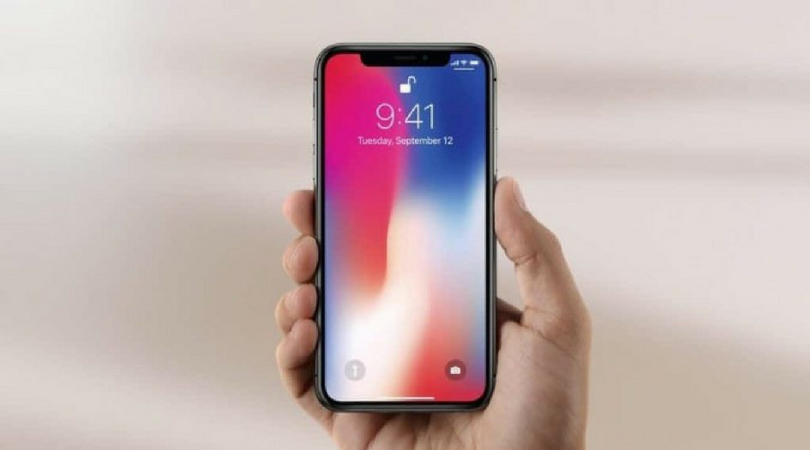 Lower-priced LCD iPhone expected to lead iPhone sales in September