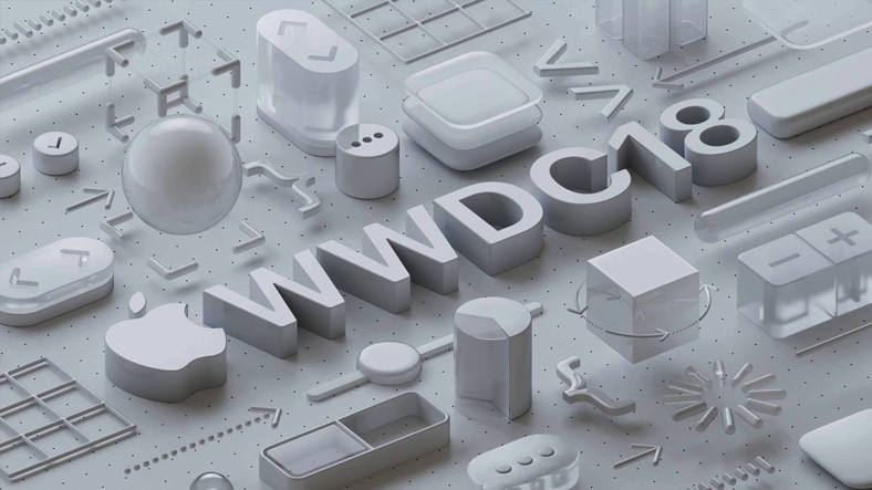 WWDC Software: iOS 12, macOS Mojave, tvOS 12, and watchOS 5 | The