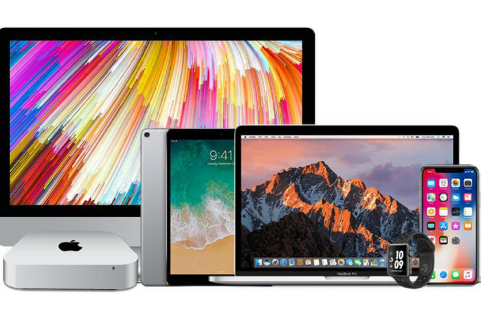 "Apple to launch new 11"" iPad Pro, 1.57"" & 1.78"" Apple Watch and updated Mac mini"