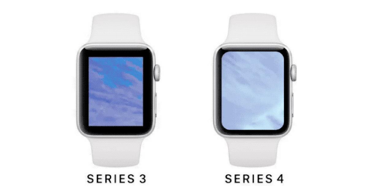 Latest iOS beta references next generation Apple Watch ...