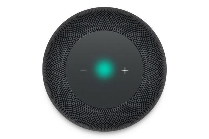 HomePod - Phone Calls - iOS 12 beta 5