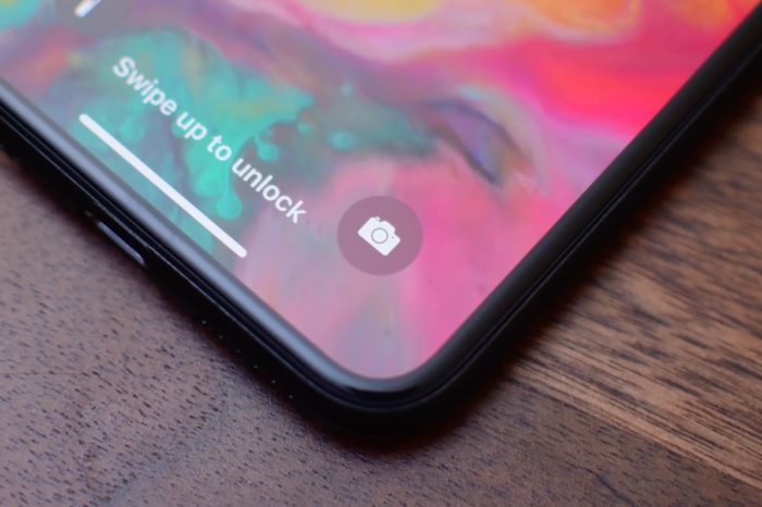 Apple releases third iOS 12 beta