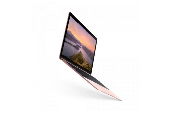 MacBook - Best Buy