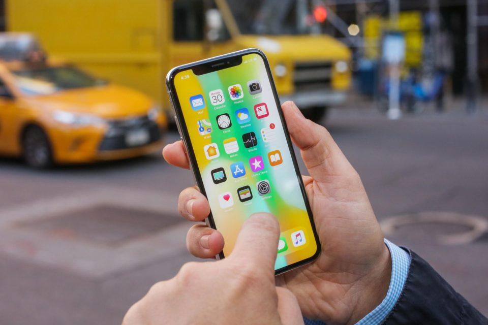 iOS 12 beta 10 out now for download | The Apple Post