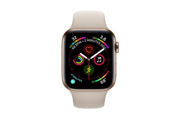 watchOS 5.1 update bricking some Apple Watch models
