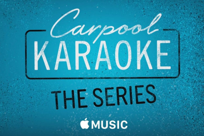 Carpool Karaoke: The Series returns for season 2 for free through the Apple TV app