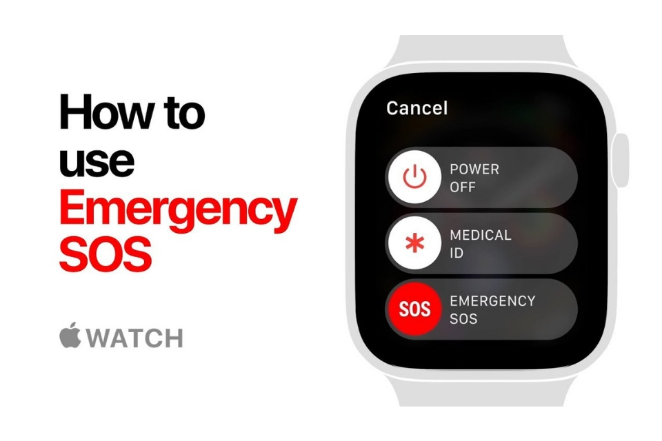 Apple has released two new Apple Watch how-to videos ...