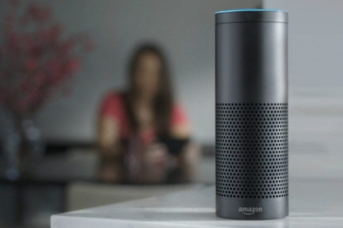 Apple to release Apple Music on Amazon's Echo devices in December
