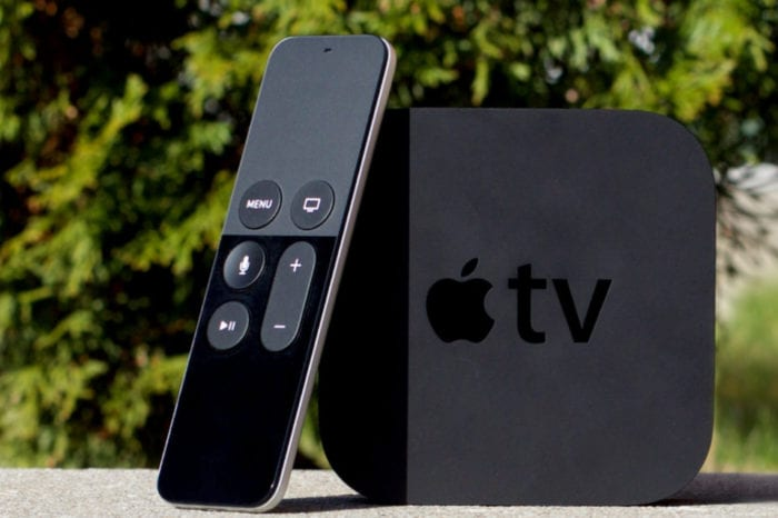 Apple reportedly considering low-cost Apple TV dongle to provide access to upcoming streaming service