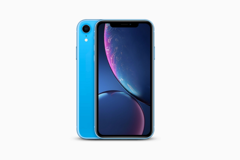 Apple To Ship 30 Million Less IPhone XR Units Than