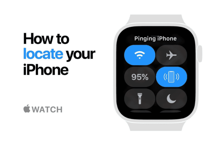 Apple shares three new Apple Watch Series 4 tutorial videos