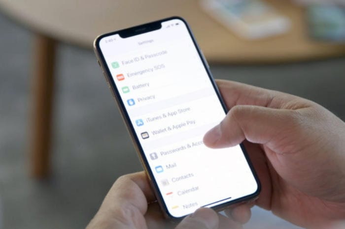 Apple confirms iOS 12 now installed on 78% of all devices released in the last four years