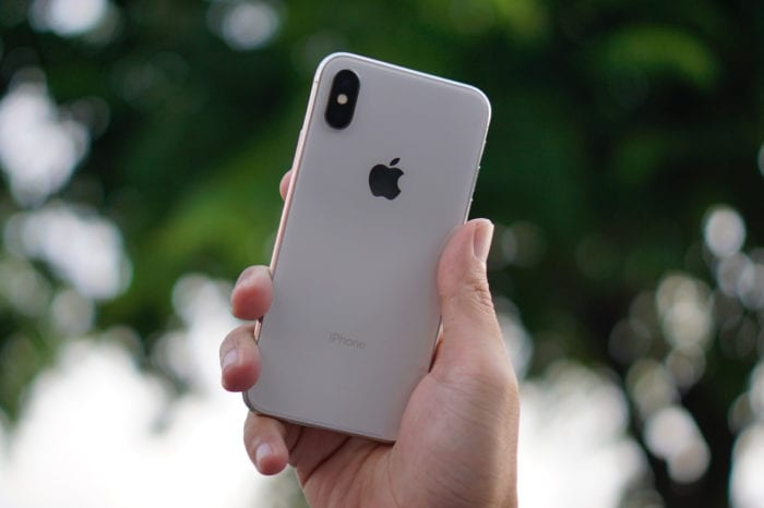 Apple to increase iPhone production in India next year