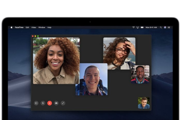 Apple releases fix for FaceTime eavesdropping bug with iOS 12.1.4 update
