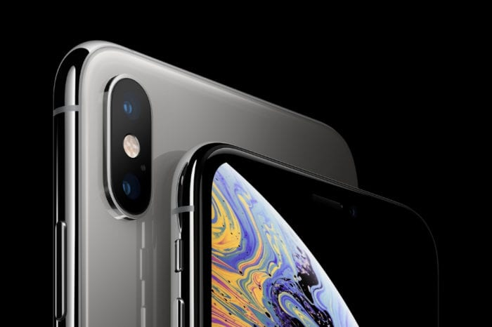 Apple lowers Revenue Guidance for Q1 2019 due to 'Fewer iPhone Upgrades' than anticipated
