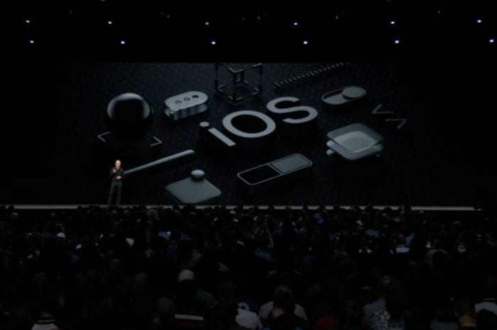 Apple to unveil iOS 13 and macOS 10.15 on June 3 at the McEnery Convention Center