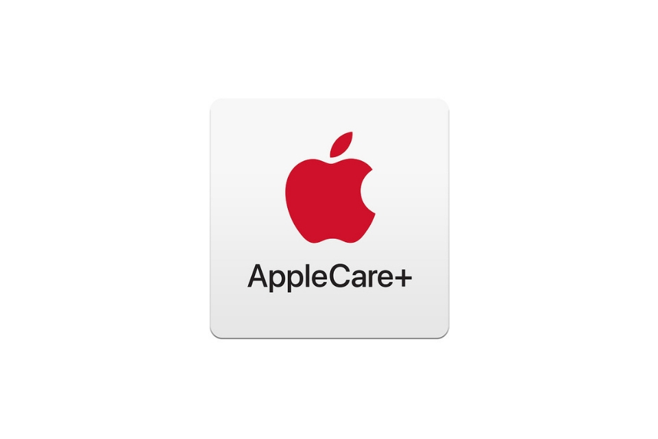 Apple reduces price of AppleCare+ for M1 MacBook Pro and MacBook Air