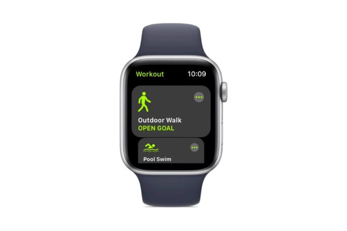 Apple Watch: Here's how to how to record, track, pause and end a workout using the built-in watchOS Workouts app