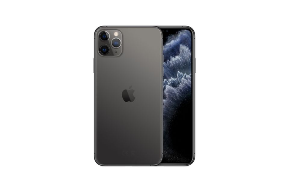 The Apple Post