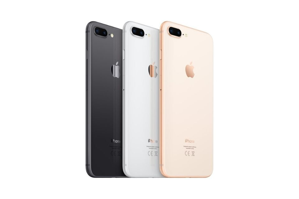 """""""iPhone SE Plus"""" to launch in 2021 