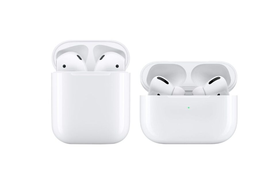 Apple expected to sell 18 million AirPods this holiday season